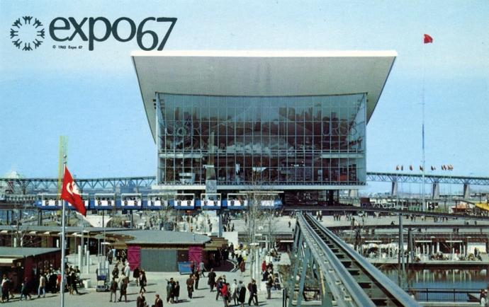 Soviet_Union_Pavilion_Expo_67_Montreal_Caanada_EX207